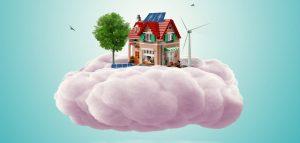 millennials desire for homeownership