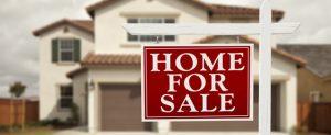 Homeownership at Home Funding