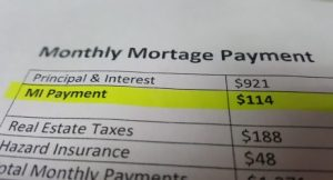 Mortgage Insurance Home Funding Corp