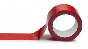 loan limits red tape